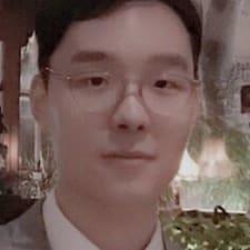 Jaewoo的用户个人资料