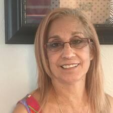 Marta Beatrizさんのプロフィール