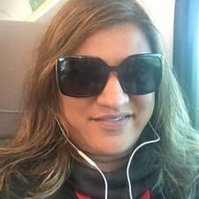 Profil korisnika Miss