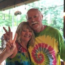 John And Mary to Superhost.