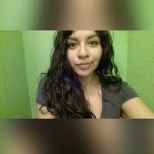 Profil utilisateur de Sairel