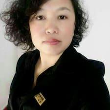 雪梅 - Uživatelský profil