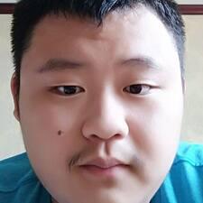 宇墨 - Profil Użytkownika