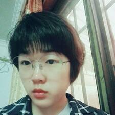 毛毛 Kullanıcı Profili