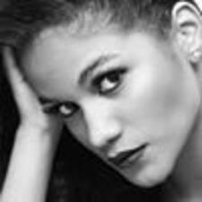Laura Gabriela - Profil Użytkownika