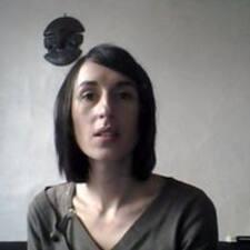 Profil utilisateur de Aurel