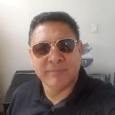 Profil korisnika Celio Oswaldo
