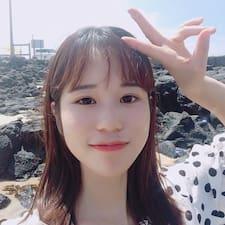 旭钎 Kullanıcı Profili