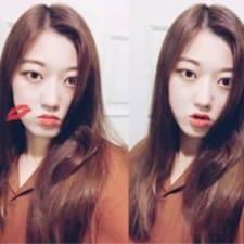 Yunmi님의 사용자 프로필