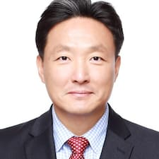 Jong Won