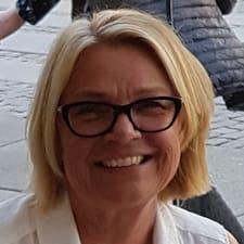 Birgitta - Profil Użytkownika