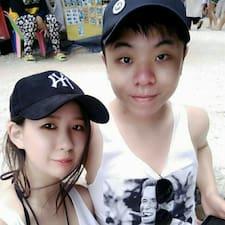 King Yong User Profile
