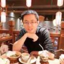 Profil korisnika 科翔