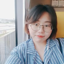 Yujin님의 사용자 프로필