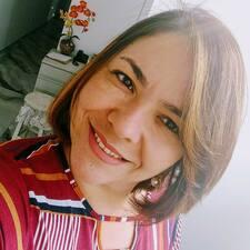 Profil korisnika Ana Michele S S