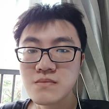 Nutzerprofil von 宇轩