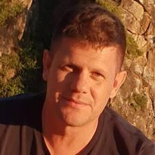 Louis Michel User Profile