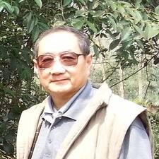 Xiaoyuan (XY) - Profil Użytkownika