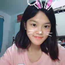 凌坤 User Profile