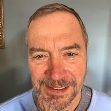 Profil korisnika Terrence