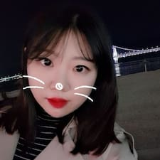 희연 User Profile