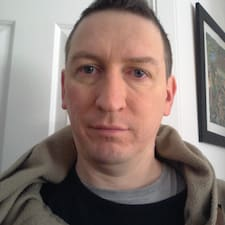 Lance User Profile