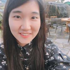 Kawon님의 사용자 프로필