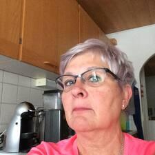 Profil korisnika Pirkko