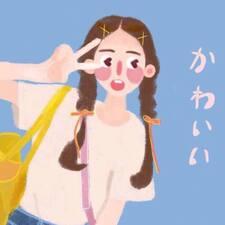 小暖 - Profil Użytkownika