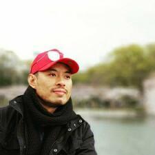 Wasan - Uživatelský profil