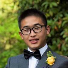 Tian Yi (Dennis) - Uživatelský profil