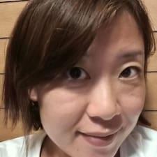 Profil korisnika Haruna