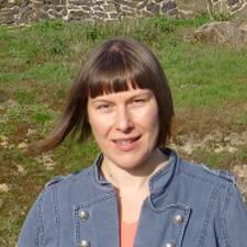 E. Abigail User Profile