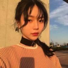 Perfil de usuario de 詹名
