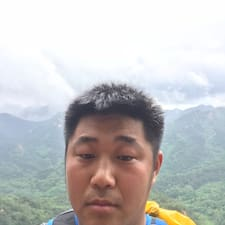 Perfil do utilizador de 业光