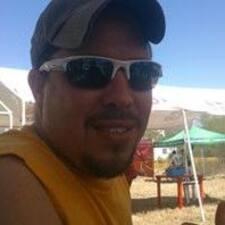 Felipe Carlos User Profile