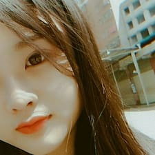 李乐 User Profile
