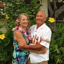 Bob And Karen User Profile