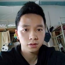 Profilo utente di 建平