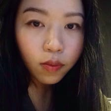 Profil korisnika Ánh