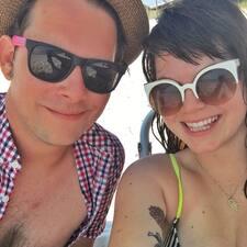 Profil utilisateur de Hailey And Davey
