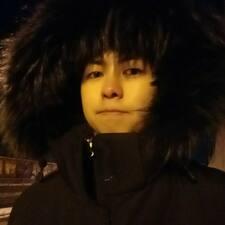 DongHwan님의 사용자 프로필