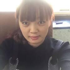 Profil korisnika 开慧