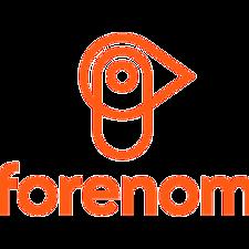 Perfil de usuario de Forenom