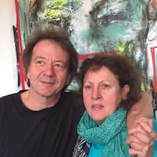 Susanne-Und-Urs0