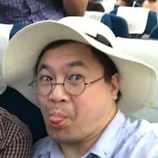 Viet Hai님의 사용자 프로필