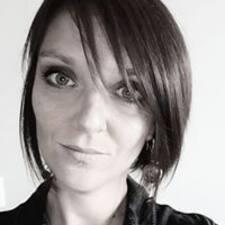 Profil utilisateur de Anne-Julie