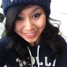 Кориснички профил на Karla