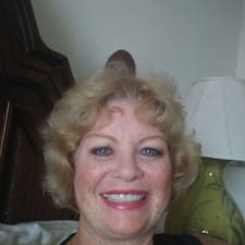Doreen M User Profile