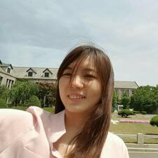 Sheua Teng